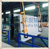 ISO9001の中国の工場: 2008旧式なミラーガラスシート