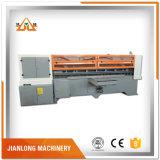 Machine de découpage de placage MQJ320