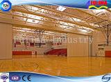 체조 또는 체육관 (SSW-021)를 위한 다기능 Prefabricated 건물