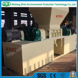 Trinciatrice singola/doppia del tubo della trinciatrice/Plastic/HDPE dell'asta cilindrica/dell'osso rifiuti urbani residuo//Mini/PCB/Animal cucina/della gomma piuma