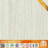 carga dobro Polished Vitrified Foshan da telha da porcelana do assoalho 32X32 (J8M13)