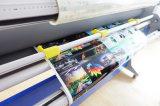 Máquina de papel caliente lateral doble de alta velocidad de la laminación de Mefu Mf1700-F2