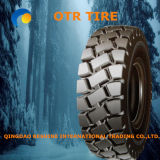 Neumático radial del neumático radial OTR de OTR