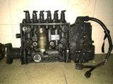 Bomba de la inyección de carburante de KOMATSU para el motor