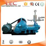 Pompes hydrauliques électriques ou diesel de Bw750 ou de moteur de pouvoir de boue pour la plate-forme de forage