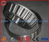 Rodamiento de rodillos de la forma cónica del rodamiento de rodillos Ll639249/Ll639210