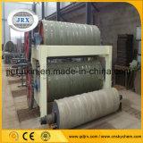 Macchina di rivestimento di carta superiore bianca nell'industria di trasformazione di carta