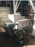 Tipo que moldea soplado 3 capas máquina del soplo de la protuberancia de la película del plástico