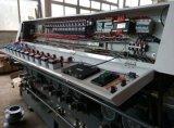 Machine de polonais affûteuse multifonctionnelle automatique pour la glace
