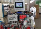 Полноавтоматическая печатная машина передачи тепла Insoles