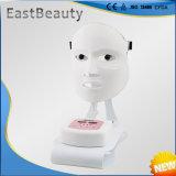 ホーム大広間の使用LEDマスク手持ち型PDTマスクのスキンケアの美装置