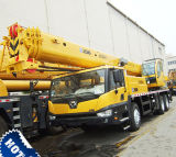 XCMG 25 Ton Mobile Crane für Sale (QY25K5-I)