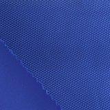 TPE/TPU de milieuvriendelijke Stof van de Polyester van de Jacquard