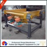 Alimentatore d'alimentazione vibratorio High-Impact durevole elettrico del minerale metallifero della macchina