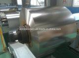Weißblech-Blatt/lackiertes elektrolytisches Tinplate/ETP Zinnblech