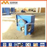 回転ラインで使用される産業大きい容量のウールの梳く機械