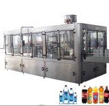 Machine de remplissage de l'eau minérale de bonne qualité du nouveau produit 2013