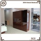 Fabricante OEM usados Muebles del hotel