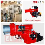 Il OM Series Diesel Burners per Steam Boiler