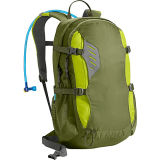 Backpack оводнения