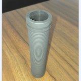 Muggito di gomma personalizzato di alta qualità, materiale di Silicone/EPDM/Nr/NBR/SBR/Cr/IR/Iir
