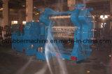 ゴム製シートのための中国の製造業者のゴム製カレンダ