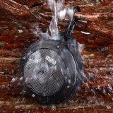 Openlucht Draadloze Bluetooth 4.0 de Stereo Draagbare Mic van de Spreker Ingebouwde Waterdichte Spreker van de Weerstand van de Schok Ipx6 met Baarzen (tf-0906)