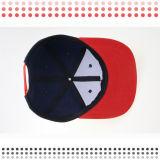 Vente 2016 en cuir de chapeaux de New York Snapback