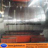 O zinco galvanizado mergulhado quente revestiu a tira de aço