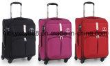 Fahrbarer Laufkatze-Einstieg-Laptop-Geschäfts-Gepäck-Spielraum-Beutel-Kasten (CY6826)