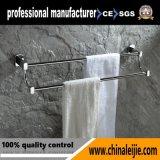 製造業者はヨーロッパおよびアメリカの方法様式のステンレス鋼タオル棒にエクスポートを指示する