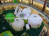매력적인 Advertizing Inflatable Dome 또는 Promotional Tent/Inflatable Tent/Exhibition Tent