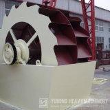 Nuovo stato di Yuhong e rondella di trattamento facile della sabbia