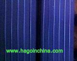Уплотнение резины люка изготовленный на заказ силикона EPDM морское