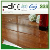 Pridon espiga Serie Rz002 más textura suelo laminado
