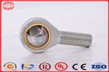 Il meccanismo del supporto di alta qualità dell'estremità di Rod di prezzi di fabbrica