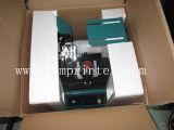 TDY-380 Imprimeur Électrique de Table Économique de Garniture de Vente Chaude