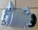 per il compressore di CA della Honda CRV