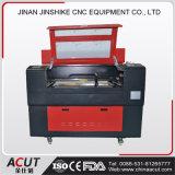Máquina de grabado del laser para la venta