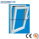 Guichet en aluminium de Tilt&Turn de bonne qualité/guichet en aluminium à vendre