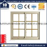 Divers traitement extérieur des portes en aluminium et du Windows