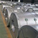 Bobine en acier d'Aluzinc de Galvalume de tôle de G550 ASTM A653 Dx51d