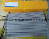 Electrodo inoxidable E308L-16, precio de la soldadura al acero del electrodo de soldadura