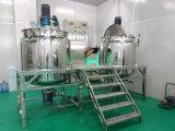 Mescolatrice mescolantesi dell'olio del serbatoio di emulsionificazione del rivestimento del SUS