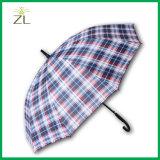 """27 """" ترقية لعبة غولف مظلة لأنّ 2 الناس صاحب مصنع في الصين"""