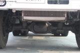 最もよい価格のFawのダンプカートラック