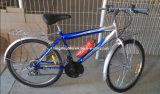 "BMX 24 ""دراجة (MT1203)"