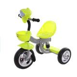 Bike трицикла детей колеса нового продукта 3 на сбывании