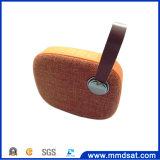 Altofalante sem fio de Bluetooth do pano o mais atrasado de Multifuction