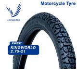 90 / 90-21 3.00-21 2.75-21 Dirt Bike Motorcycle Tire Inner Tube